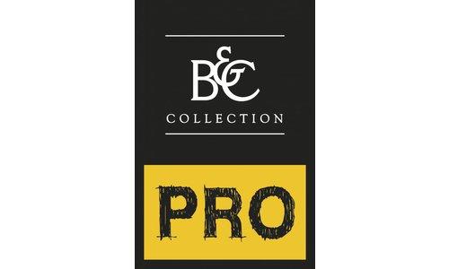B & C Pro