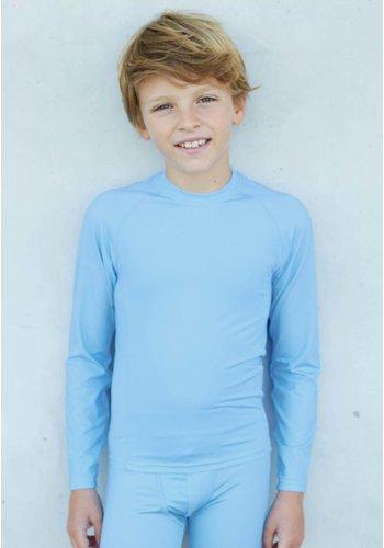 Proact T shirt nauwsluitend Kids