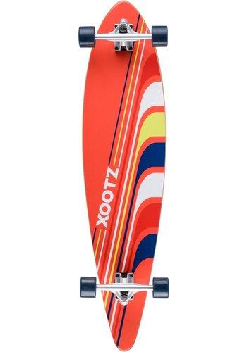 Osprey Longboard Osprey/Xootz pin: Pinstripe 102 cm/608z (TY5762)