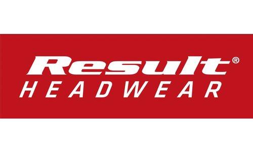 Result Headwear
