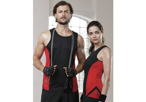 Gamegear Cooltex® Sports Vest