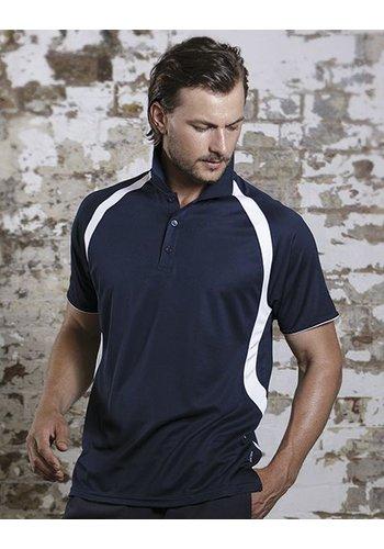 Gamegear Gamegear® Cooltex® Riviera Polo Shirt