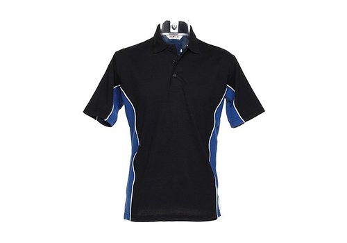 Gamegear Gamegear® Track Polo