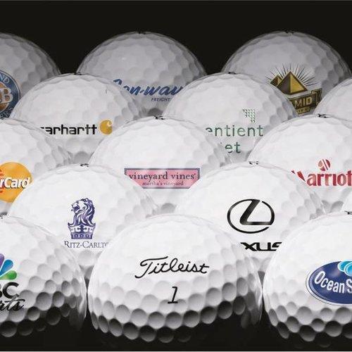 Golfartikelen