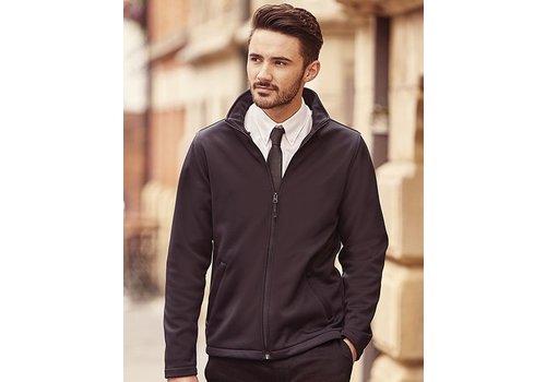 Russell Men's SmartSoftshell Jacket