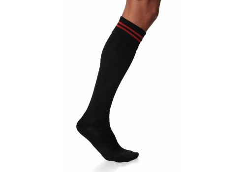 Proact Striped Sports Socks
