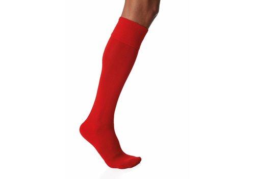 Proact Plain Sports Socks