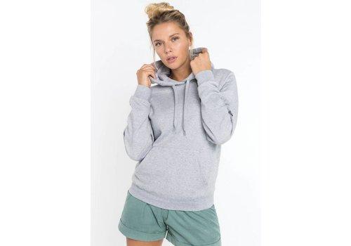 Kariban Ladies' hoodie