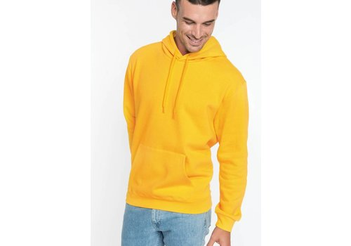 Kariban Men's hoodie
