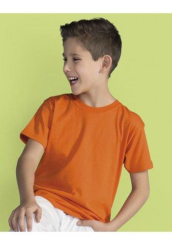 SG Kids Heavy T-Shirt