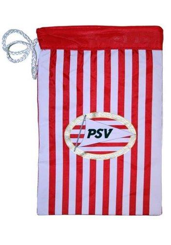 PSV Knikkerzak psv