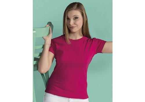 SG Ladies T-Shirt