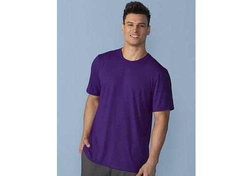 Gildan Gildan Performance® Adullt T-Shirt