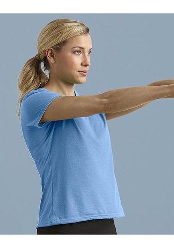 Gildan Gildan Performance® Ladies' T-Shirt