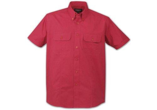 James Harvest Twill shirts Hillsboro