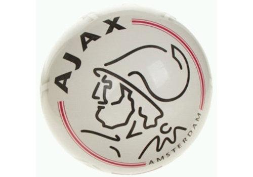 Ajax  Bal ajax pvc groot