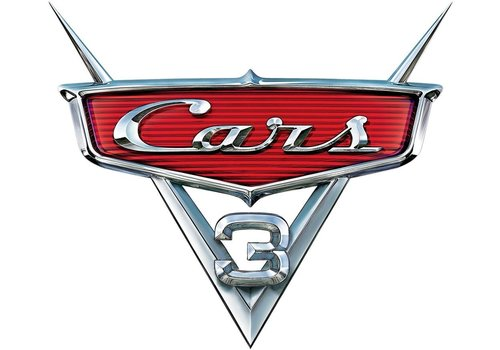 Cars Transforming Mcqueen Cars 3 (FCW04/FCW03)