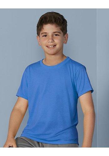 Gildan Performance® Youth T-Shirt