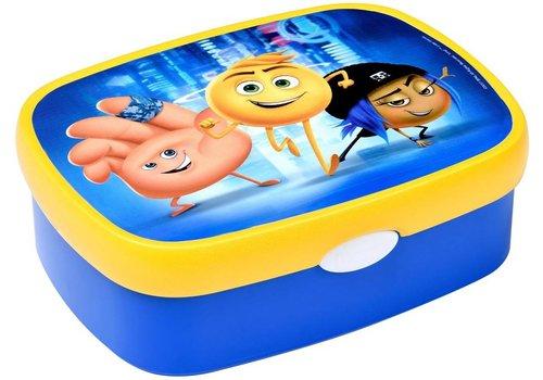 Lunchbox Emoji Mepal (107670065366)