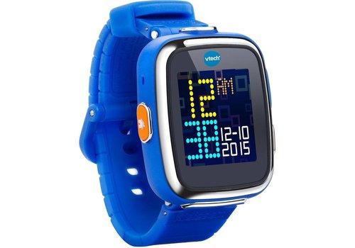 Kidizoom Smart Watch DX blauw Vtech: 5+ jr (80-171623)
