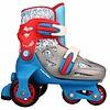 Tri Quad rolschaatsen