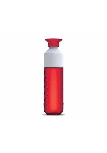 Dopper Dopper original  Simply Red