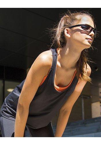 Spiro Women's Impact Softex® Tank Top
