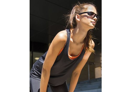 Spiro Women's Impact Softex® Tank Top
