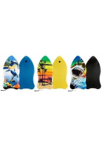 waima Bodyboard
