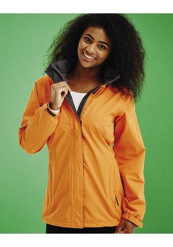 Regatta Standout Ladies Ardmore Jacket