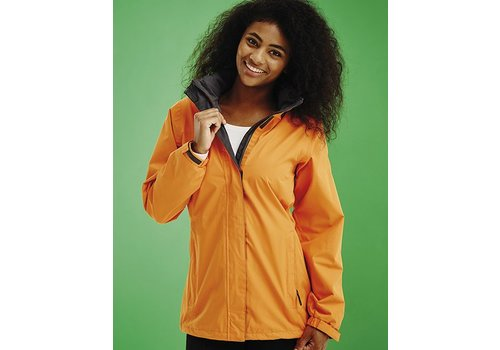 Regatta Standout Ladies Ardmore Jacket