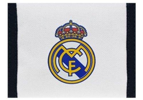 Real Madrid Portemonnee real madrid (RM6CAR1)
