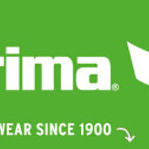 ERIMA Collectie Sportkleding