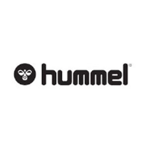 Hummel sportkleding
