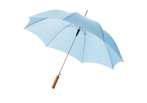automatische paraplu, model Lisa