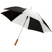 paraplu incl bedrukking vanaf 50 stuks