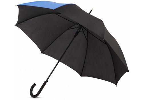 automatische paraplu, model Lucy