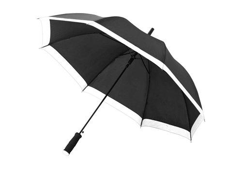automatische paraplu, model kris