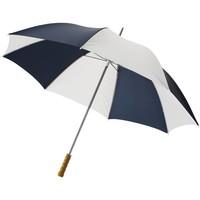 Golf paraplu incl bedrukking vanaf 50 stuks