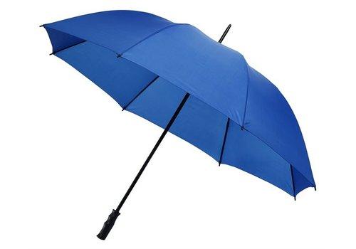 Golfparaplu Windproof 1 kleur
