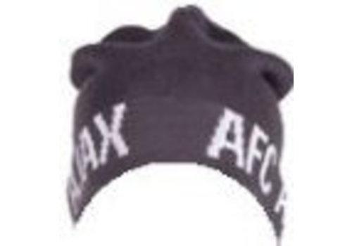 AJAX  Muts ajax senior grijs AFC