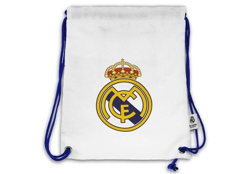 Zwemtas real madrid 44x33 cm (RM6GY1)