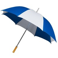 Golfparaplu met FC bedrukking vanaf 50 stuks