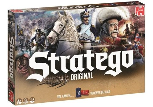 Stratego Original (19495)