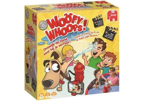 Woofy Whoops (19499)