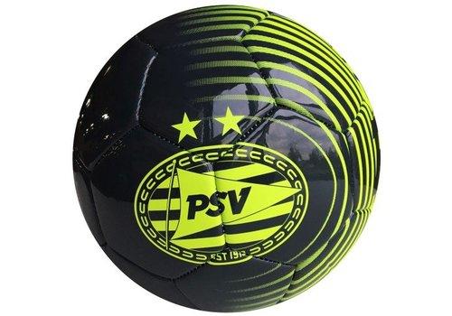 PSV Bal psv leer groot away 2017/2018
