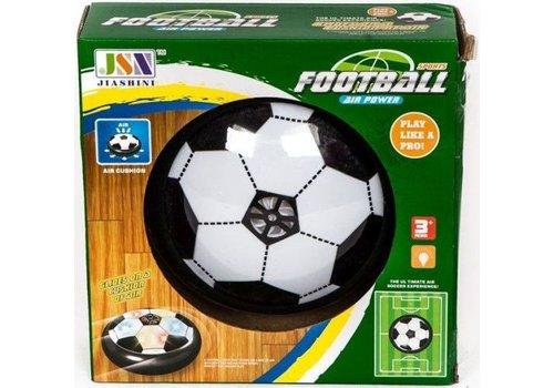 Airvoetbal exclusief batterij (570140)