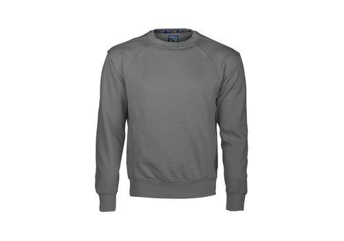 Projob Sweatshirt  met ronde kraag