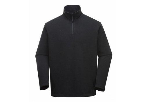 Portwest Staffia Microfleece pullover