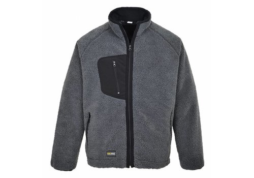 Portwest KIT SOLUTION SHERPA FLEECE
